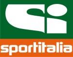 Logo Sportitalia