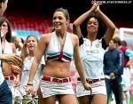 West Ham United Sexy Girls 15