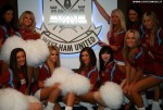 West Ham United Sexy Girls 4