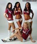 West Ham United Sexy Girls 7