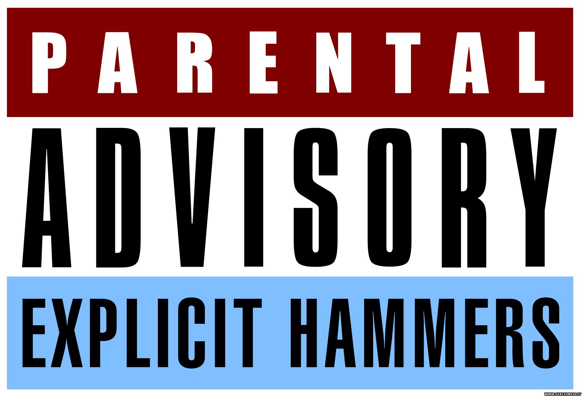 parental advisory explicit content tumblr