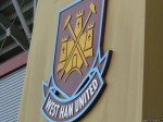 West Ham United wallpaper Upton Park 2
