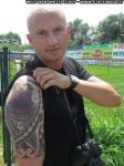 tatuaggio-west-ham-united-tattoo 38