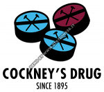 West Ham United pills Cockney's drug