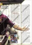 Seconda parte articolo sulla storia del West Ham United