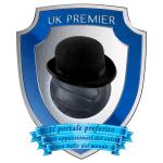 ukpremier logo