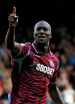 Carlton-Cole-West-Ham-United-Premier-League-P_2368961