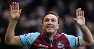 West-Ham-v-Norwich-Mark-Noble-celeb_2880460