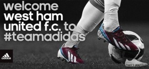 adidas-west-ham