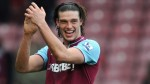 andy_carroll