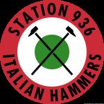 Station-936-Italian-Hammers-logo (1)