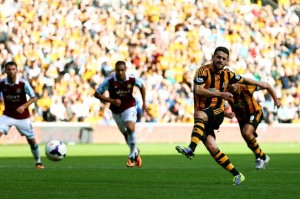 Hull-City-v-West-Ham-United-Premier-League-2314982
