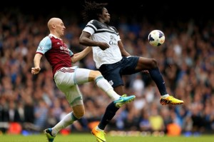 West-Ham-United-v-Everton-Premier-League-2291065