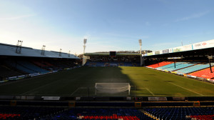 crystal palace stadium
