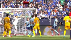 video-malaga-2-0-west-ham-highli