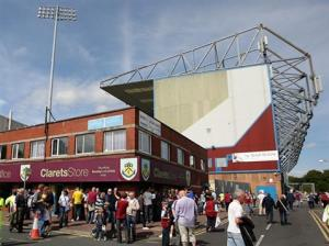 clarets-store-4-3113-285462_478x359