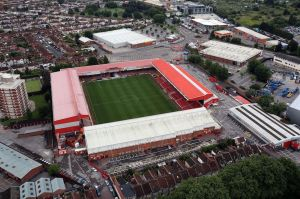 Ashton-Gate-stadium