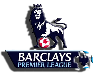 BPL-Barclays-Premier-League-Logo
