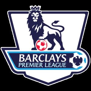 Premier-League-1024x1024