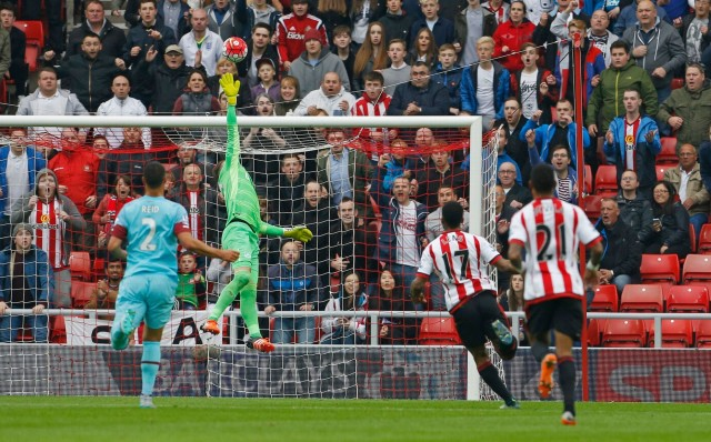 Sunderland-vs-West-Ham (1)