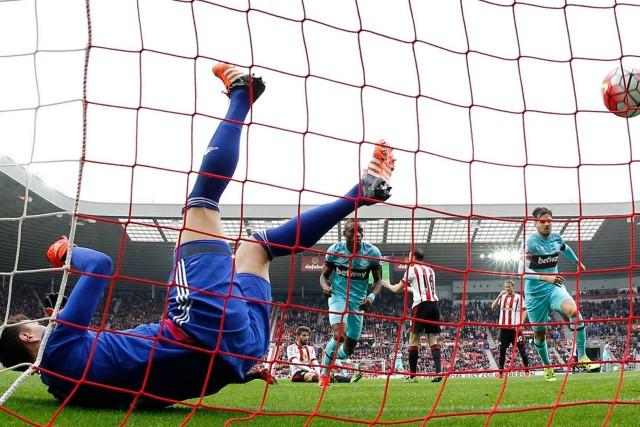 Sunderland-vs-West-Ham (2)