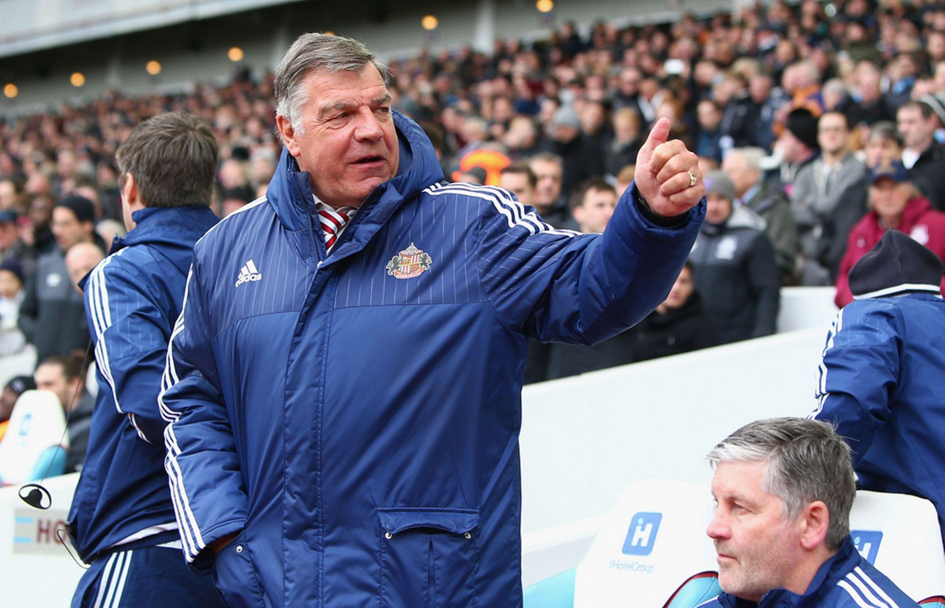 West-Ham-v-Sunderland (3)