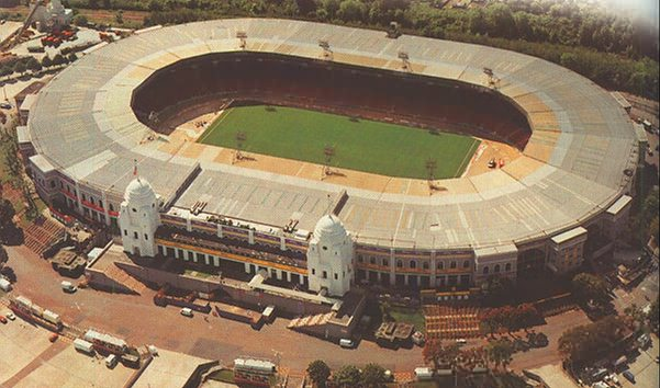 Wembley_old