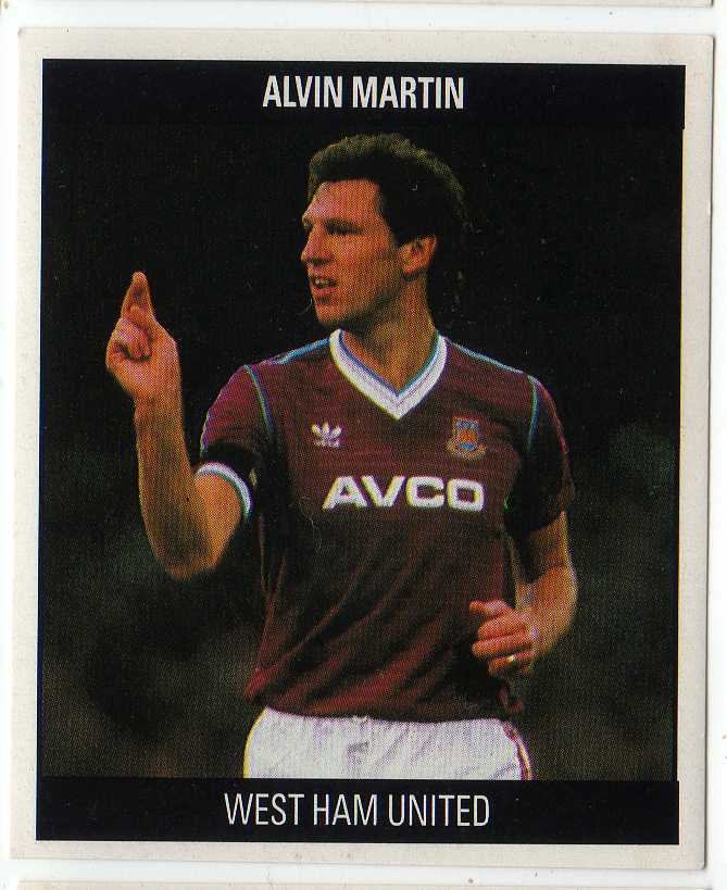 west-ham-united-alvin-martin-d55-orbis-1990-collectable-football-sticker-48774-p