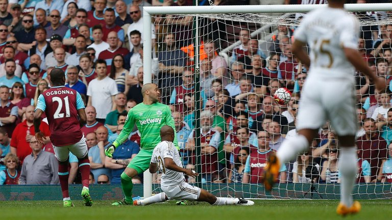 angelo-ogbonna-west-ham-andre-ayew-swansea_3462213