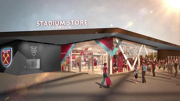 stadiumstore_externalcgi_726