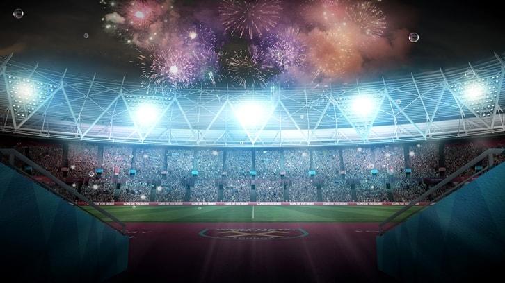 stadiumview726-min