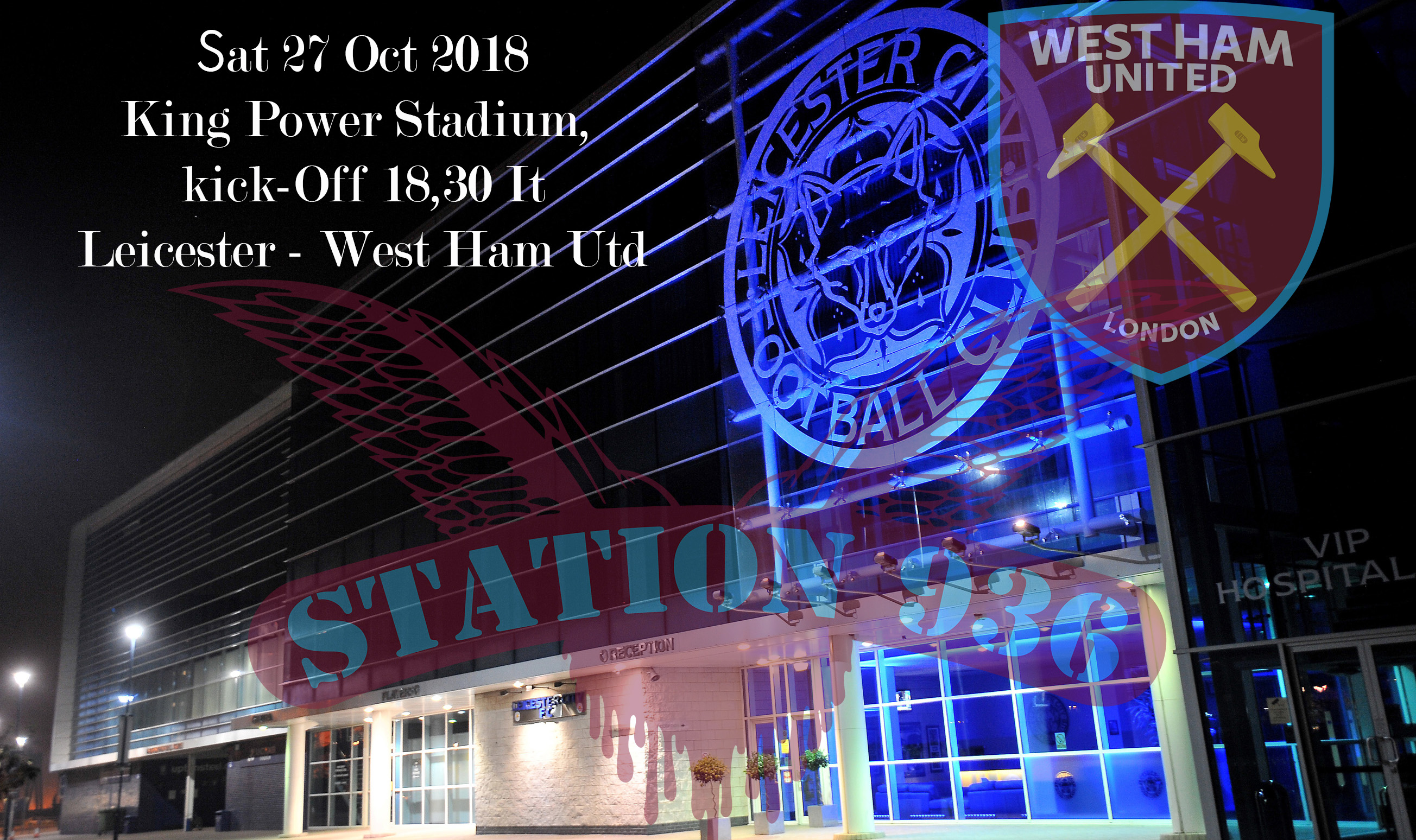 12-leicester-whu