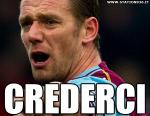 Crederci nella promozione del West Ham United