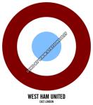 West Ham United mod target like Ben Sherman